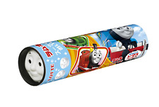 Lotte Japan Thomas the tank Engine & Friends Ramune Candy, 23g x10 packs.