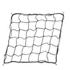 Elastic Scrog Net Trellis w/ Hooks Plant Support for Grow Tent 4'x4' 2'x4' 5'x5'