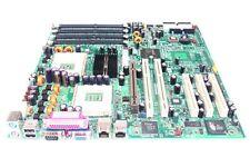 Tyan S2469 Thunder K7X Pro Mainboard Dual Socket 462 AMD-760MPX 4x DDR AGP PCI-X