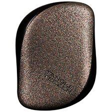 Tangle Teezer - Compact Styler Glitter Gem 1 PZ