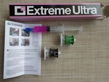 Errecom Extreme Ultra Car conditioner sealant A/C Stop Leak  Dichtmittel R134a