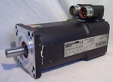 DBL3-H-00250-0R2-000-S40 servomotor 2.5Nm 6000rpm 560V USED