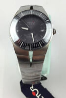 Orologio SECTOR 880 WATCH 2653881745 Bracciale Acciaio 34mm SWISS MADE 419$ LADY