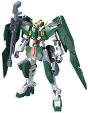 1/100 Gundam DYNAMES (Mobile Suit Gundam 00) Bandai Gunpla From Japan F/S