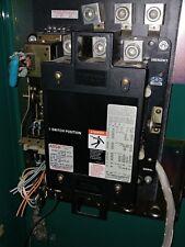 ASCO 940 Automatic Transfer Switch   400 Amp