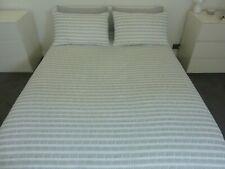 KING Bed Set
