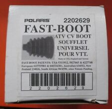 2202629 - Polaris Fast-Boot ATV CV Boot