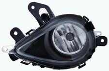 Linke Seite Links Nebelscheinwerfer H10 für Opel Zafira Tourer Mk3 MPV 11.11-On