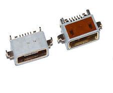 Sony Xperia Arc X12 X12i LT15i LT18i Micro USB Charging Block Connector Port UK