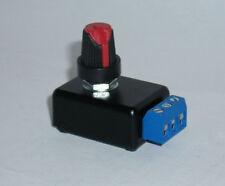 Sensor Map Maf Potenciador de Coche Auto HHO