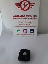 sensore angolo sterzo RENAULT LAGUNA II/ESPACE IV 8200328899