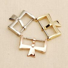 Clasp For VC Vacheron Watch Strap Buckles Constantin 16MM 18MM  Stainless Steel