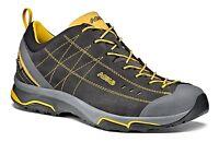 fd610dd877c3f Scarpe scarponcini Escursionismo Trekking ASOLO ELBRUS GV MM GTX®
