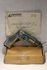 "Rare Vintage Universal Pneumatic Tools Up - 784 3/8"" Air Drill Made in Japan"