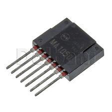 MA1050 Original New Shindengen Power Switching Regulator