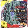Addax - Pa Mi Gitana (2003)