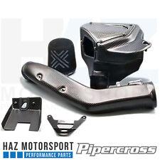 Pipercross V1/velocidad de la ingesta de fibra de carbono arma KIT DE INDUCCIÓN Para BMW M2 F87