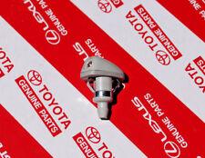 Genuine Toyota Landcruiser FJ40 Windscreen Washer Nozzle BJ40 FJ45 HJ47 HJ45