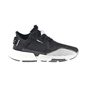 adidas Pod-S3.1 Black Sneakers for Men for Sale   Authenticity ...