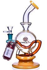 ChillGlass 10