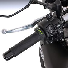 Yamaha Universal Grip Heaters-Fits Most Anything w/ 12V Battery & 7/8 Handlebars