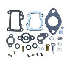 Carburetor Kit Pony 70 720 730 80 820 830 John Deere Dltx Carburetor 3656