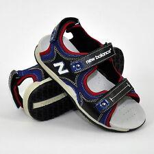 New Balance k2011 Niños Sandalias Niños CIERRE ADHESIVO Zapatos de verano