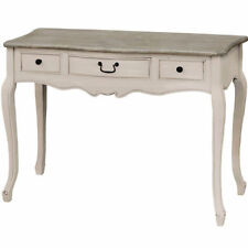 60cm-80cm Height Console Tables without Assembly Required