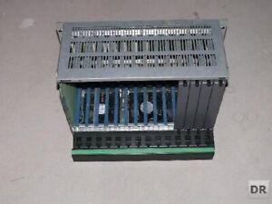 BOSCH Rack-Gg 500/1070062324-204 / Top Zustand