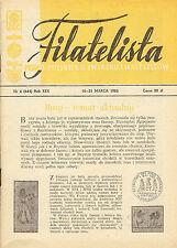 Filatelista 1983.06