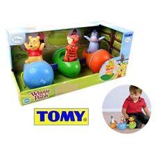 TOMY Preschool Activity Toys