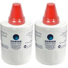 DA29-00003G HAFIN 2 EXP APP100 type ice Filtres à eau pour Samsung Américain Réfrigérateur