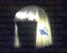 Sia signed Chandelier Elastic Heart 8X10 photo picture poster autograph RP 2