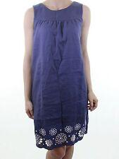 Marks and Spencer Linen Mini Dresses for Women