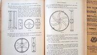 Cours Elémentaire de Construction Mécanique et Métallique 1938