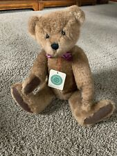 """Boyds Bear """"Grenville� 16� Archive Collection"""