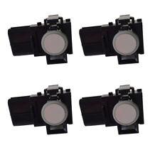 4 of PDC Parking Sensor 89341-33210-B0 For Toyota Camry Venza Prado Lexus LX570
