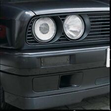 Xac Luz Intermitente Negro Negro Apto para BMW 3er E30