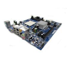 Acer Aspire X3200 X1300 X1301 DA061/087L 08120-3 Zócalo AM2 Placa Madre
