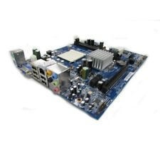 Acer Aspire X3200 X1300 X1301 DA061/087L 08120-3 Socket AM2 Motherboard