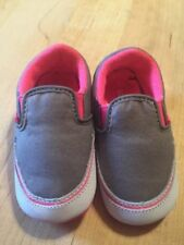 fa6a1d293 Vans Baby & Toddler Clothing, Shoes & Accessories for sale | eBay