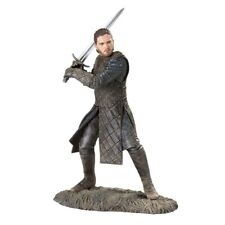 Dark Horse Game of Thrones: Battle of the Bastards - Jon Snow Figurine