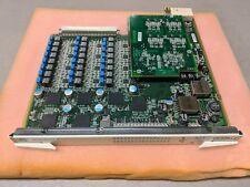 ADTRAN 1187101E1 TA5000 ADSL2+ 32-Port AM  BVL2SV0CTB (We also buy ADTRAN!)