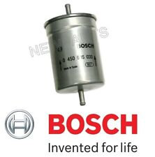 For Fuel Filter Bosch 71028 For BMW E28 E30 E32 318i 318is 325 325e