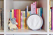 Baby Plaster Hand / Foot Print Kit - Baby Made Australian Brand - Newborn Gift