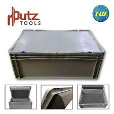 Putz Trowel Case Stores Nela Refina Marshalltown Ox & Tyzack Plastering Tools