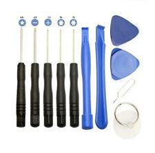 Repair Opening Tool Kit Screwdriver Set for Mobile i Phone 5C 5 5S SE 6 6S Plus