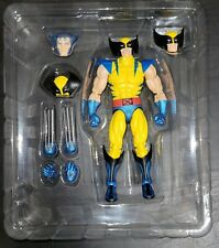 Mafex Marvel X-Men Wolverine No.96 Action Figure Collectible