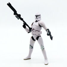 """Star Wars The Black Series Imperial Clone Trooper 6"""" Action Figure Toy No Box"""