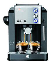 Espressione Squissita Intelligent espresso cappucino maker